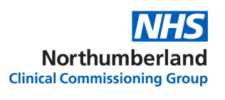 NHS Northumberland Clinical Commissioning Group